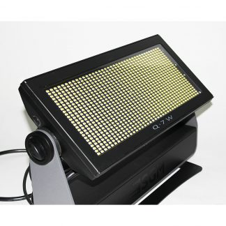 SGM Q7W LED Floodlight Lighting Fixture