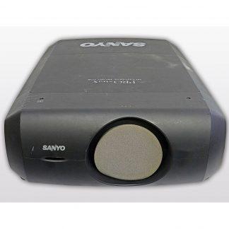 Sanyo PLC-XF47 Projector