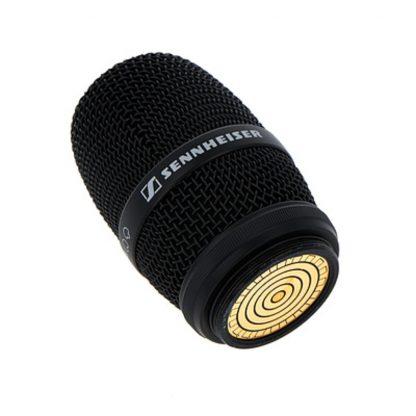Sennheiser MMK 965 G3 BK Switchable Condenser Capsule Cardioid
