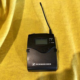 Used Sennheiser SK 2000