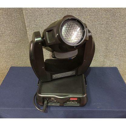 Varilite VL2000 Wash Lighting Fixture