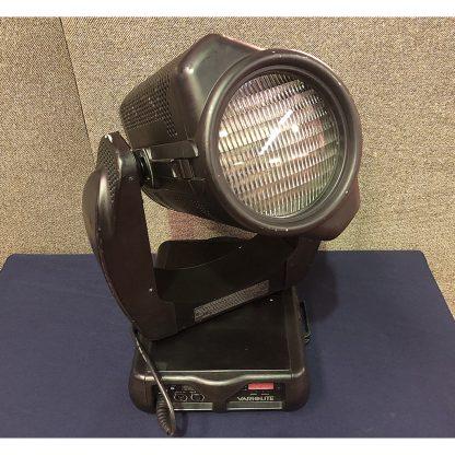 Varilite VL2416 Wash Lighting Fixture