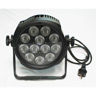 Varytec LED PAR Typhoon 12 Lighting Fixture