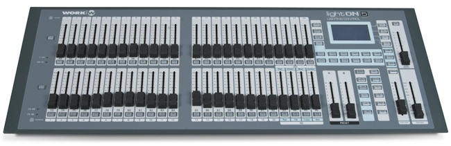 WORK-lightON-5-console-48