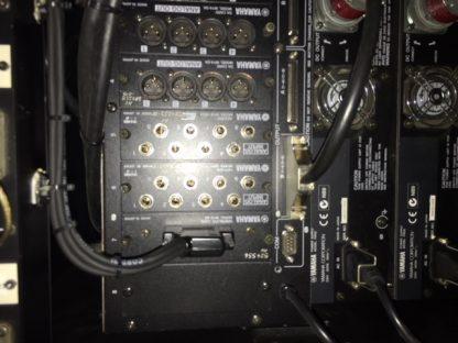 Yamaha PM1D
