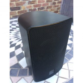 d&b E0 Loudspeaker