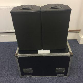 d&b E9 Loudspeaker
