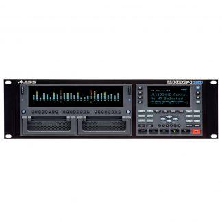 Alesis HD24XR Recorder