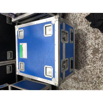 CM Lodestar New Line 1t 20m HOL LV Control Single Case