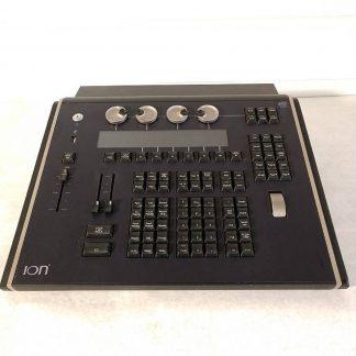 ETC Ion 3072