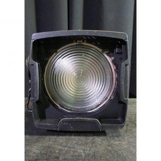 ETC Source Four Fresnel