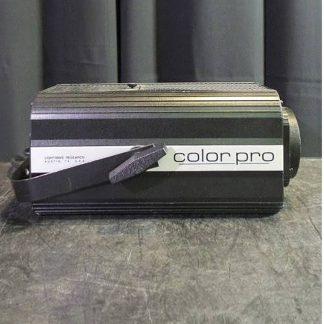 High End Color Pro Classic