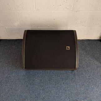 L-Acoustics-115XT-01