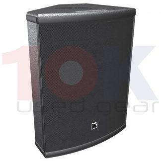 L-Acoustics-115XT