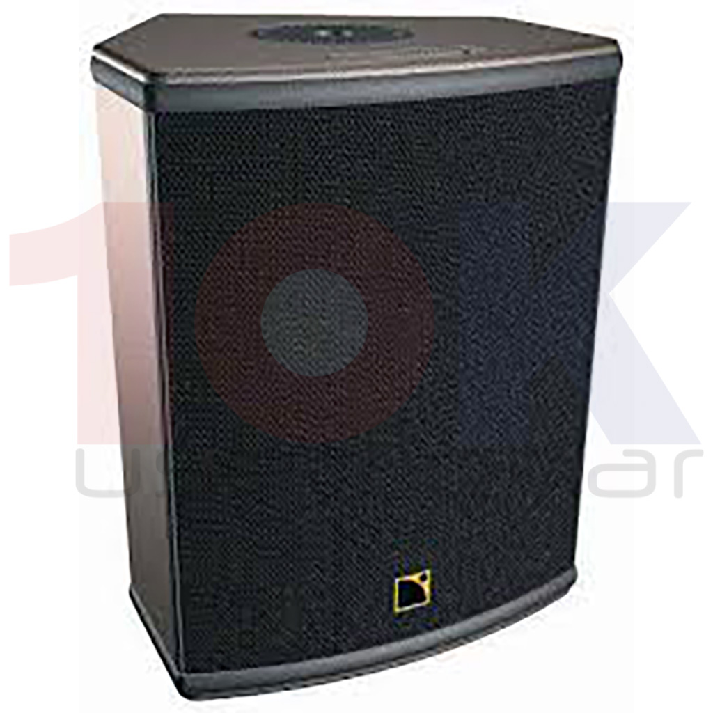 L Acoustics 12xt Buy Now From 10kused