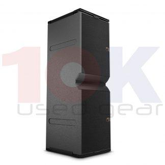 L-Acoustics-K1