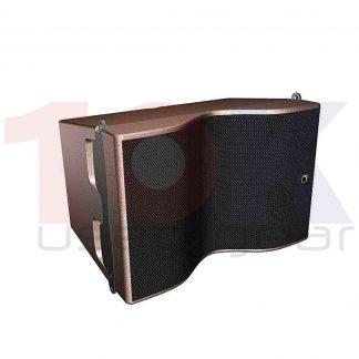 L-Acoustics-KILO