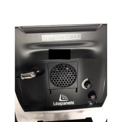 Litepanels Astra 1×1 Bi-Color Lighting Fixture