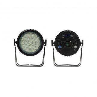 Luxibel LX-307 LED Strobe Lighting Fixture
