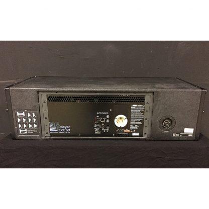 Meyer Sound MICA Loudspeaker