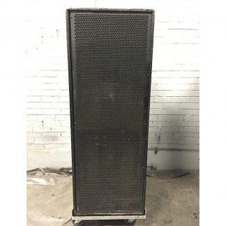 Meyer Sound MSL-3 Loudspeaker