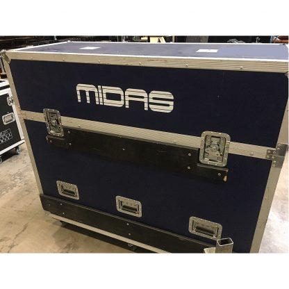 Midas Pro9