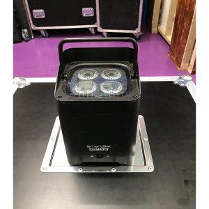 Prolights Smartbatt
