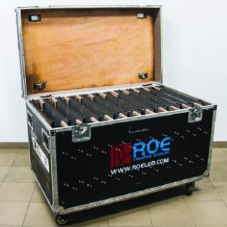 ROE / Radiant MC-7H LED Screen Package