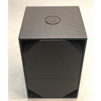 Used Tannoy V12 Sub Powered Loudspeaker