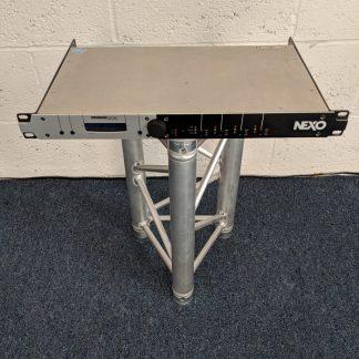 nexo-nx242-digital-processor-01