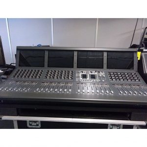 Avid Venue S6L 32D Package (1)