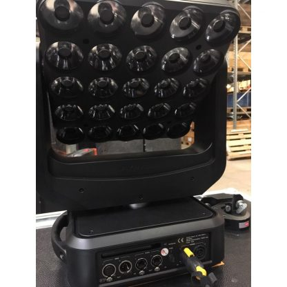 Ayrton Magic Panel-R in excellent condition