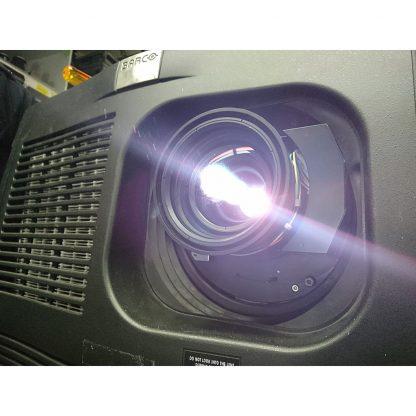 Barco FLM HD20