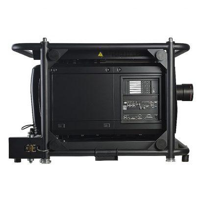 Barco HDQ-4K35