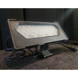 UsedColor Kinetics ColorBlast 12 TR Lighting Fixture