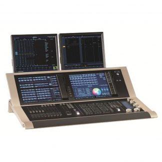 ETC EOS 4096