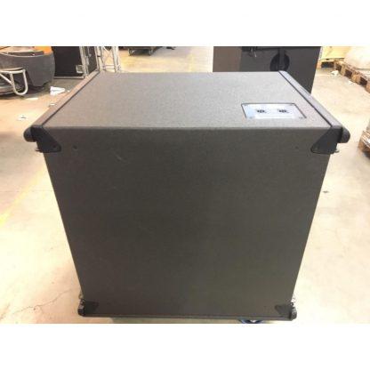 L-Acoustics SB18i