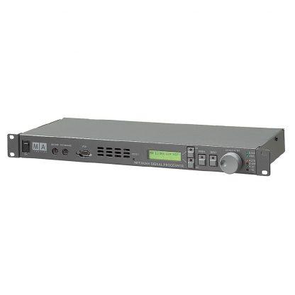 MA Lighting GrandMa Network Signal Processor (NSP)