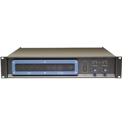 MC2 Audio T500