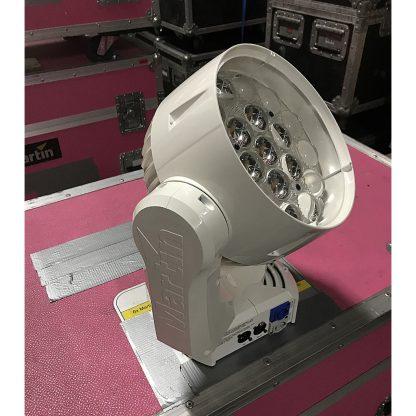 Martin Mac Aura RGBW LED Wash Zoom Package