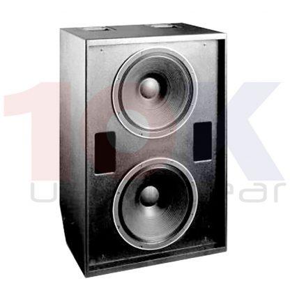 Meyer-Sound-650-R2