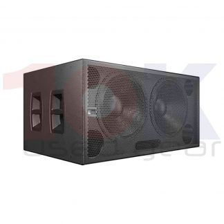 Meyer-Sound-700-HP