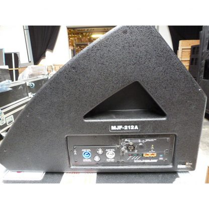 Meyer Sound MJF-212