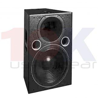 Meyer-Sound-UPA-2P