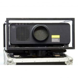 Panasonic PT-RZ670