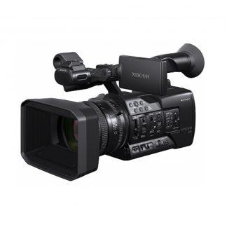 Sony PSW-X180//C