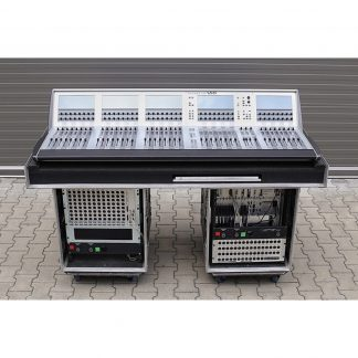 Soundcraft Vi6 Package (1)