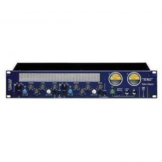 TL Audio C-1