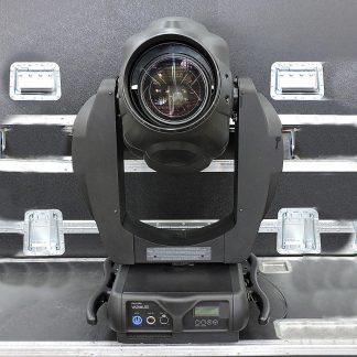 Varilite VL3015 LT Spot