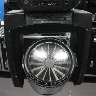 Varilite VL500 80V Wash
